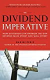 "Daniel Peris, ""The Dividend Imperative"" (McGrawHill, 2013)"