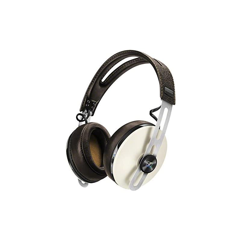 Sennheiser HD1 Wireless Over-Ear Headpho
