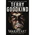 Warheart: Sword of Truth - The Conclusion (Richard and Kahlan)