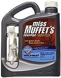 Wet & Forget Usa Miss Muffets Revenge Spider Killer; New;