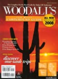 Woodall's Far West Campground Guide, Woodall's Publications Corp., 0762746106