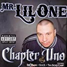Chapter Uno