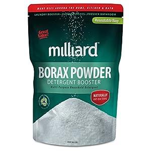 Liquid Or Powder Dishwasher Detergent