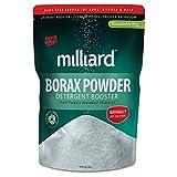 Milliard Borax Powder 5 lb. Bag