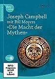 Die Macht der Mythen [2 DVDs]