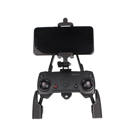 Diadia DJI Mavic Pro & - Soporte Plegable para Tableta de drón de ...