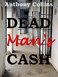 DEAD MAN'S CASH