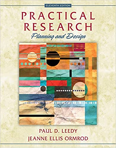 Amazon practical research planning and design ebook paul d amazon practical research planning and design ebook paul d leedy jeanne ellis ormrod kindle store fandeluxe Images