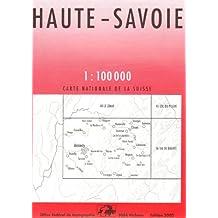 Haute Savoie 2010: BUN-45