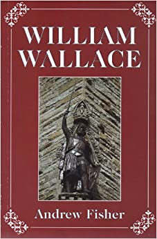 Book William Wallace