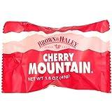 1.6 oz CHERRY MOUNTAIN BAR - Case of 24 Bars