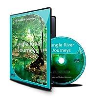 Flussreisen durch den Dschungel