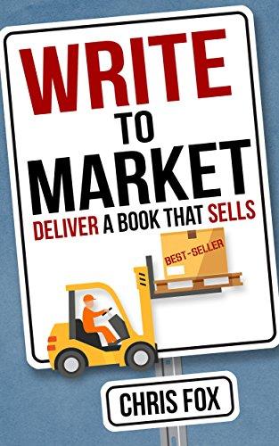 Write to market
