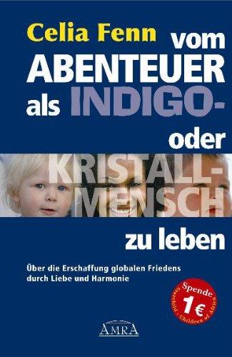 Sananda erfahrungsberichte geistheiler Achtung Geistheilung!