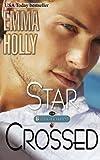 Star Crossed (The Billionaires) (Volume 4)