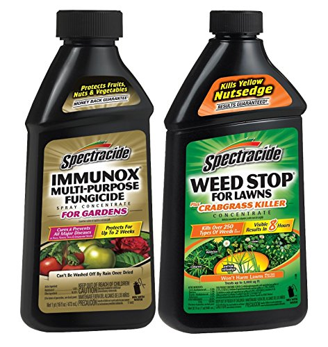 maven-gifts-lawn-care-2-pack-spectracide-weed-stop-for-lawns-plus-crabgrass-killer-concentrate-32-oz
