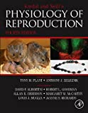 Knobil and Neill's Physiology of Reproduction : Two-Volume Set, , 0123971756