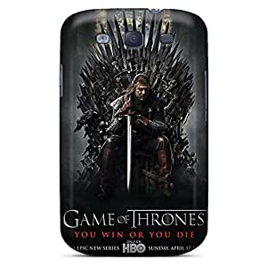 samsung galaxy s3 Covers cell phone carrying covers Pretty phone Cases Covers Attractive game of thrones tv series