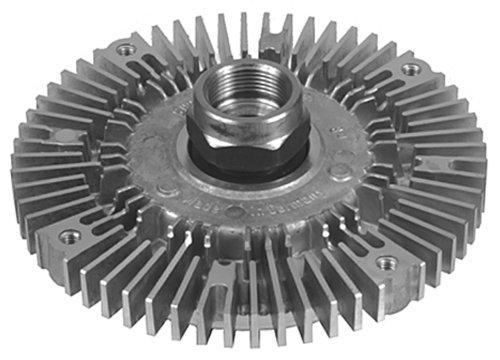 Hayden Automotive 2591 Premium Fan Clutch