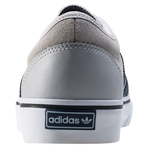 Navy Adidas Grey white Solid Lgh collegiate 7pprUIq