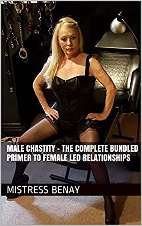 Extreme transexual domination for