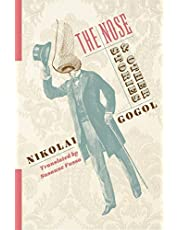 The Nose and Other Stories