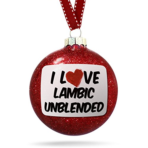 christmas-decoration-i-love-lambic-unblended-beer-ornament