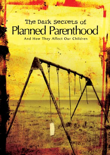 the-dark-secrets-of-planned-parenthood