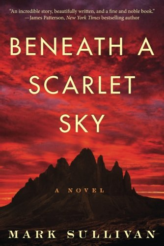 Beneath-a-Scarlet-Sky-A-Novel