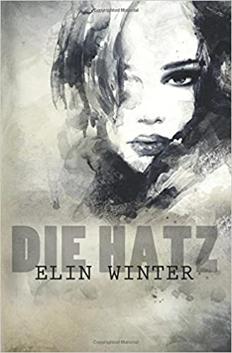 Book Die Hatz