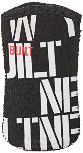 built-ny-neoprene-phone-sleeve-for-iphone-r-built-bold-built-ny-a-ps-bbd