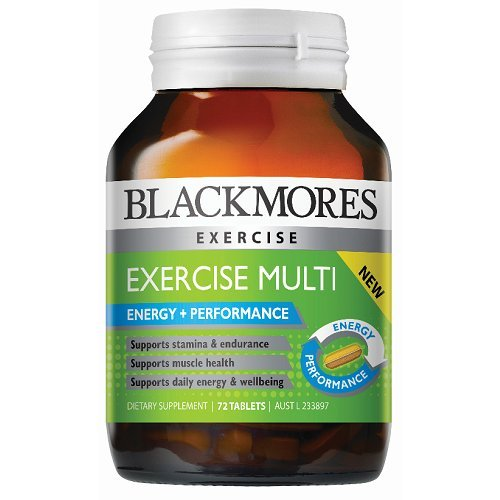 blackmores-exercise-multi-72-tablets