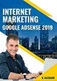 Internet Marketing Google Adsense 2019