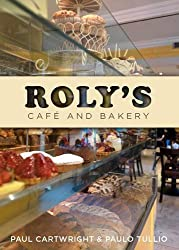 Roly's Cafe and Bakery