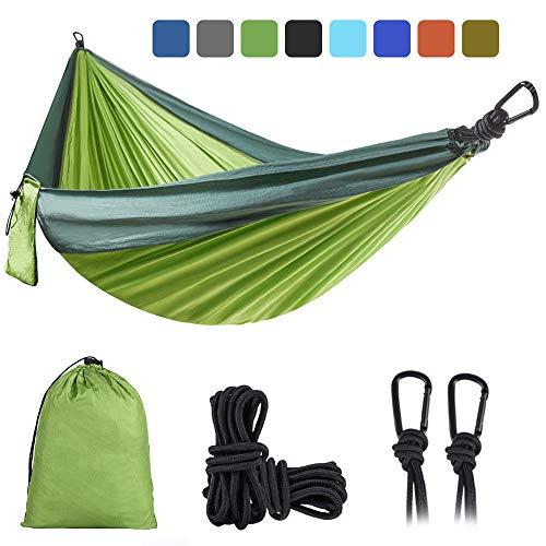 Considerate Accessories Travel Airplane Hammock Outdoor Indoor Home Office Flight Comfy Ergonomic Memory Foam Foot Rest Carry On Leg Buy One Give One Interior Accessories