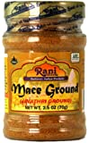 Rani Mace Ground 2.5oz (70g)