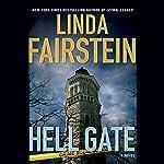 Hell Gate | Linda Fairstein