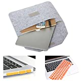 "MacBook Pro 15""(2016 & 2017 Release) Hardshell Case"