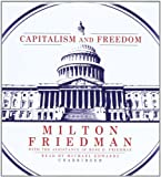 img - for Capitalism and Freedom book / textbook / text book