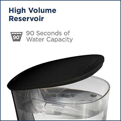 Waterpik ADA Accepted WP-662 Aquarius Water Flosser by Waterpik (Image #6)