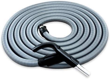 Cómodo tubo Ergo para aspiradora, apto para casi todos los ...