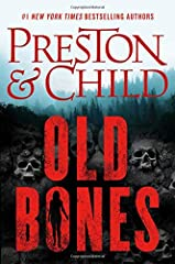 The #1 NYT bestselling authors Preston & Child bring the true story of the ill-fated Donner Party to new life in this thrilling novel of archaeology, history, murder, and suspense.  Nora Kelly, a young curator at the Santa Fe Institute of...
