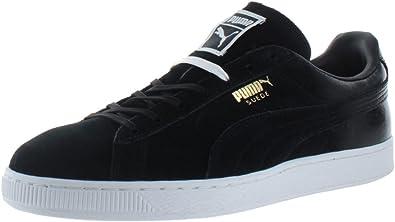 PUMA Suede Classic+ Blur Men's Sneaker