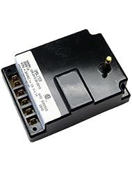 Star Mfg 2J 80300 08 Spark Ignition Module Nat Lp 4 3 4 X 5 For Lang Oven Model Gcco Ap 441356