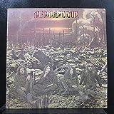 Armageddon - Armageddon - Lp Vinyl Record