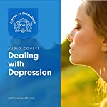 Dealing with Depression |  Centre of Excellence