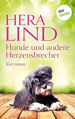 Herzensbrecher: Roman (German Edition)