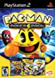 Pac-Man Power Pack - PlayStation 2