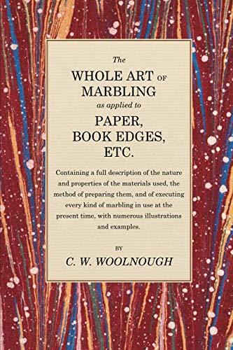 Other Art Supplies Art Supplies New Faber Castell Pitt Charcoal Stick Set Mixed Drawing & Colouring Art Craft