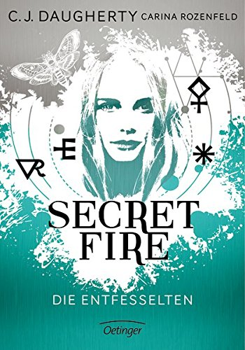 http://www.oetinger.de/nc/schnellsuche/titelsuche/details/titel/52-49188/23937/28783/Autor/C.%20J./Daugherty/Secret_Fire_-_Die_Entfesselten.html